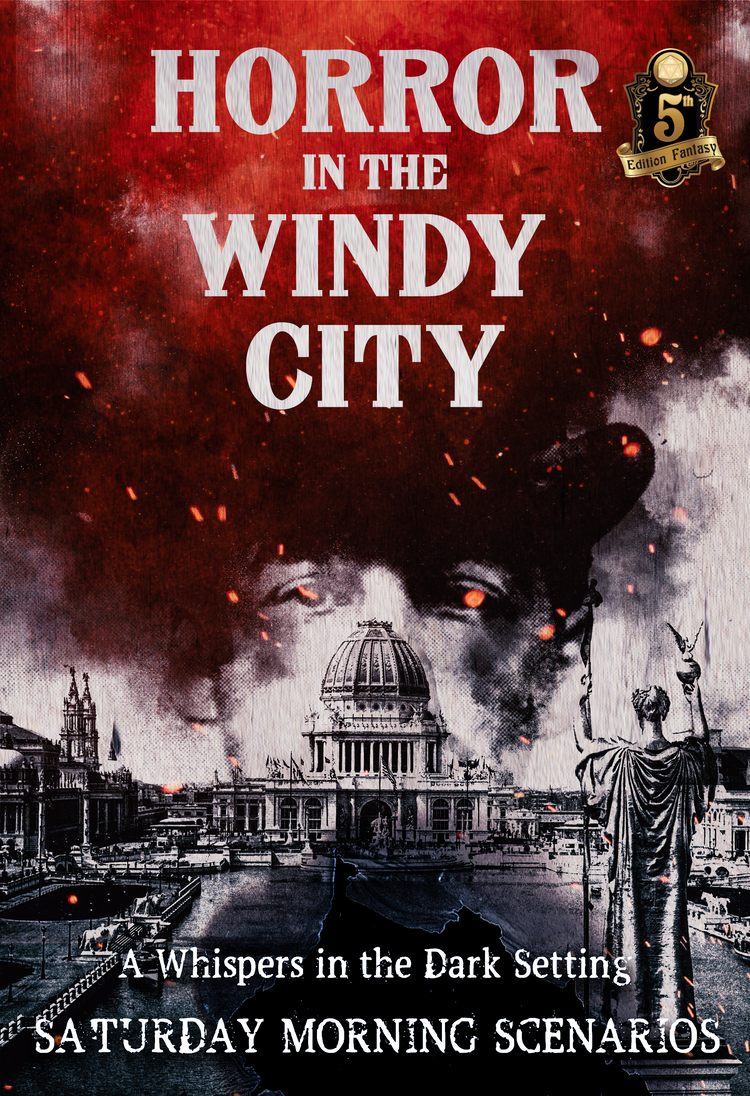Cover_Horror_in_the_Windy_City_v3_5e.png